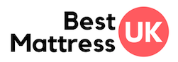 Best Mattress UK logo