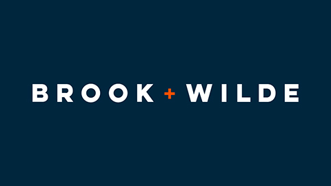 brook and wilde voucher code