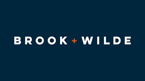 brook and wilde voucher code