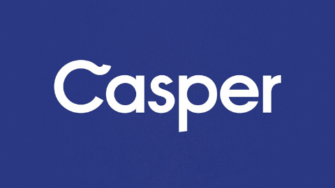 casper mattress voucher code