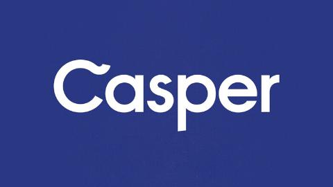 casper mattress voucher code