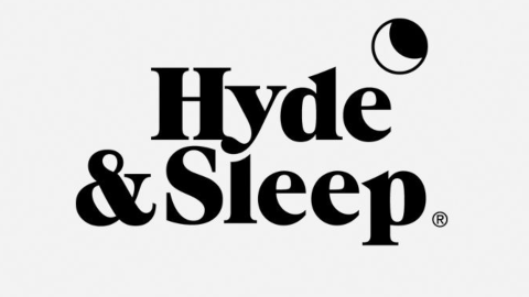 hyde and sleep voucher code