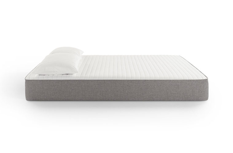 one made mattress review