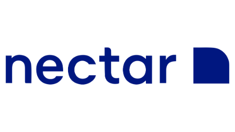 nectar mattress voucher code