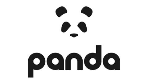 panda voucher code