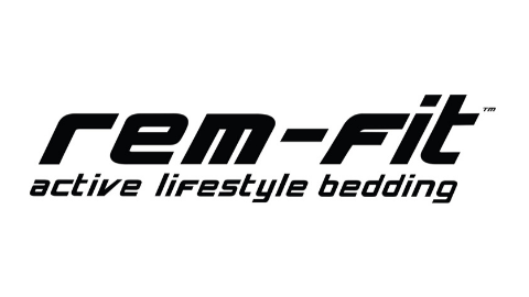 rem fit mattress voucher code