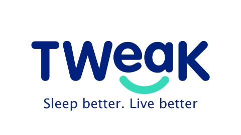 tweak mattress voucher code
