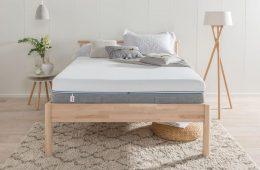 tweak nrem mattress review