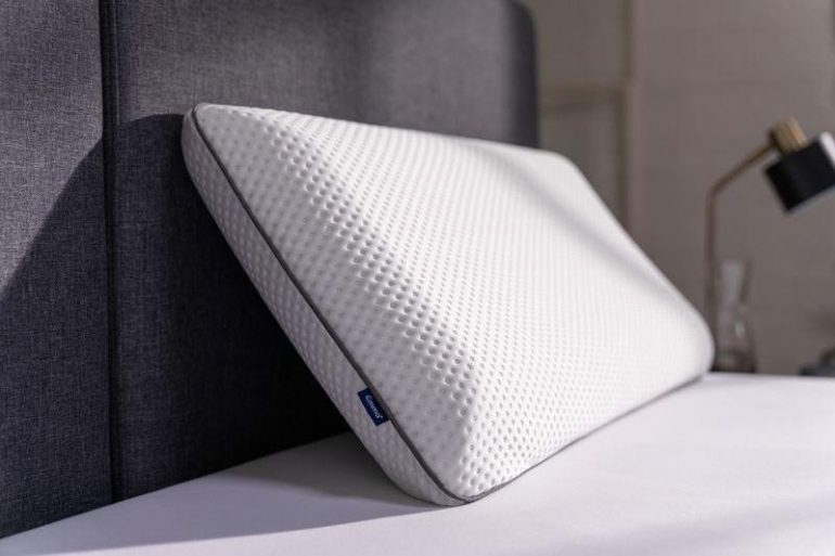 emma original pillow review