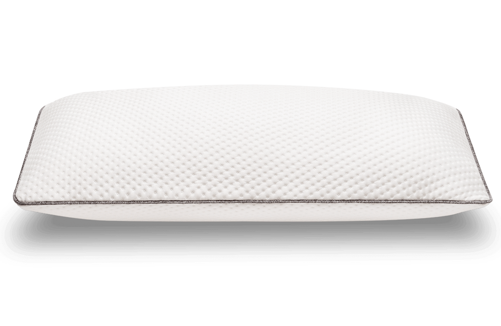 emma pillow review