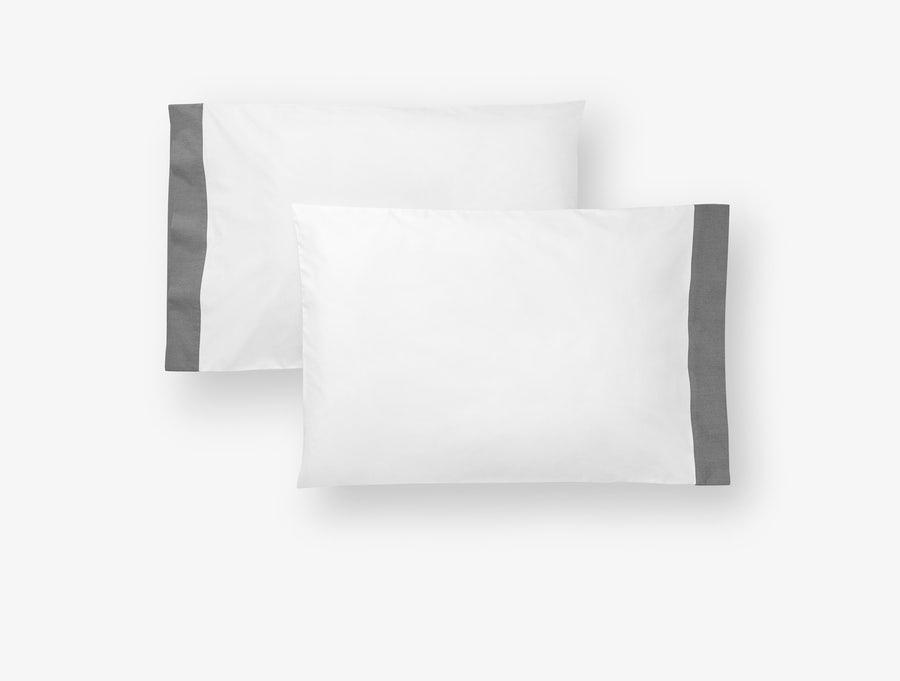 casper pillowcases