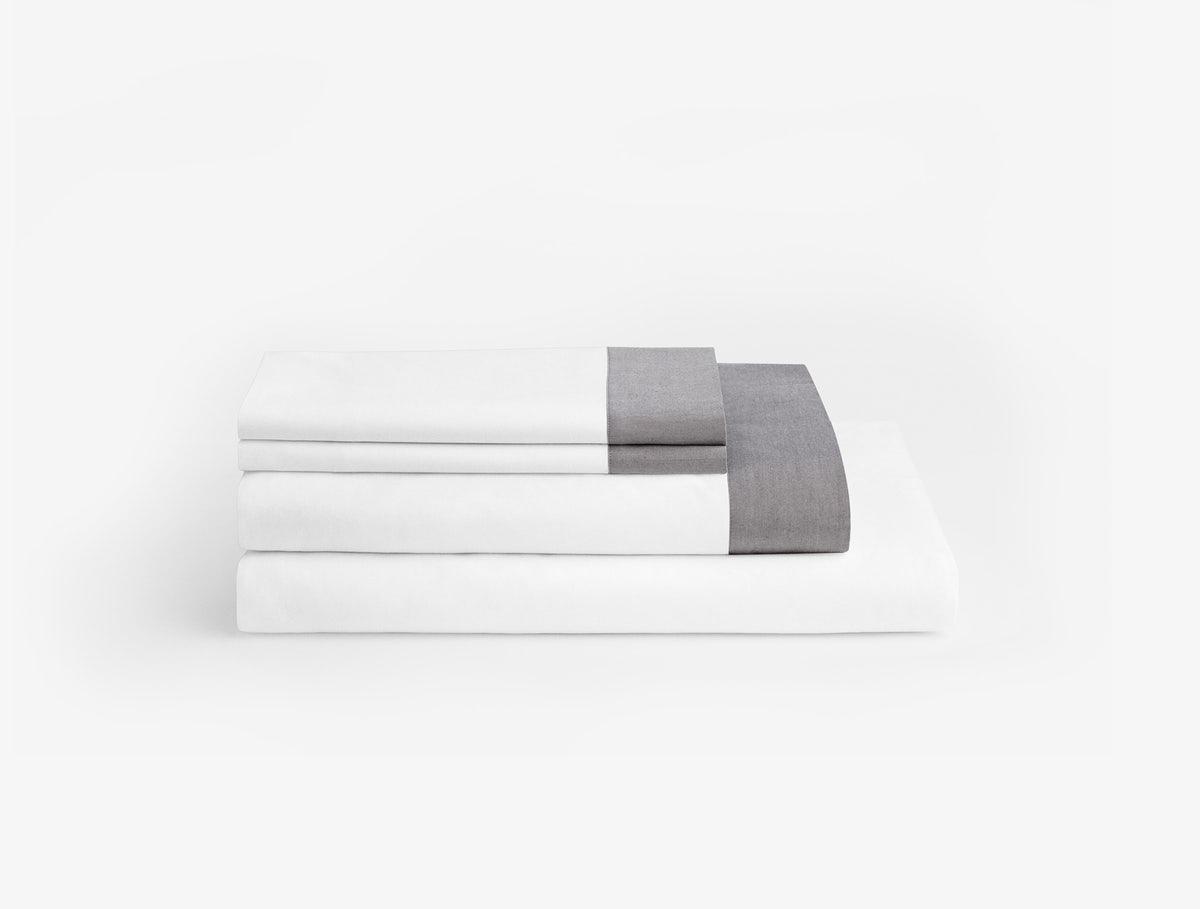 casper sheets review