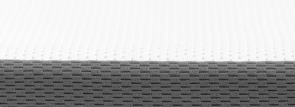 emma mattress protector review