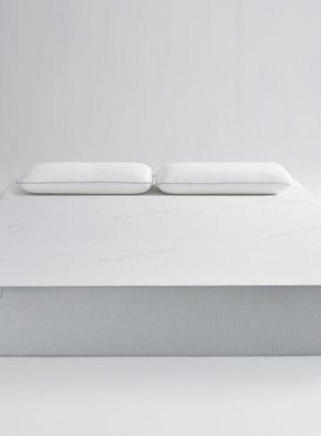 ergoflex mattress review