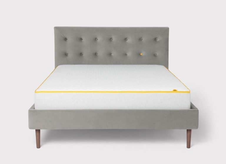 eve premium hybrid mattress review