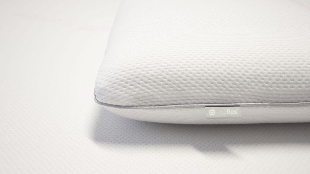 ergoflex pillow cover