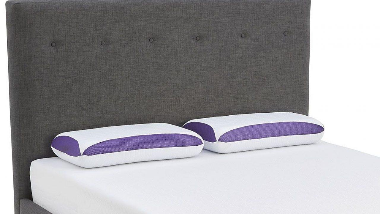 REM Fit 400 Pillow Review | Best