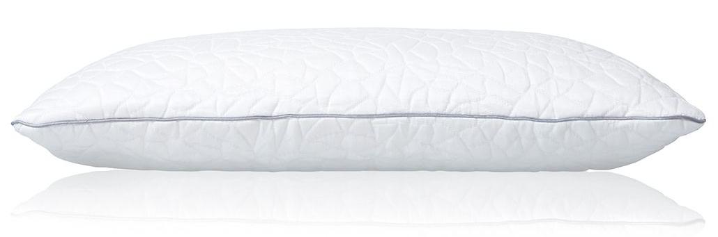 rem fit snow pillow