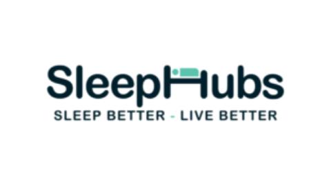 sleephubs voucher code