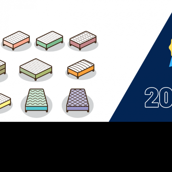 bmuk awards 2021