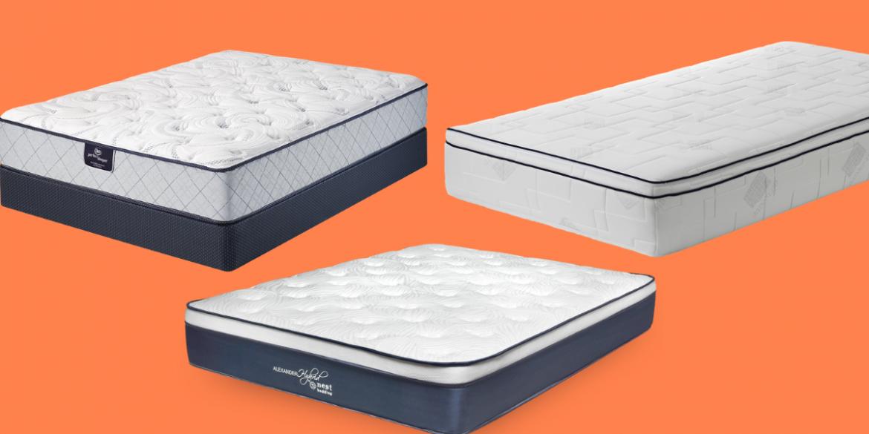 bmuk mattress awards