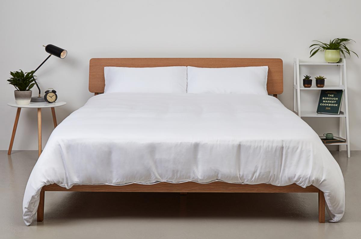 panda bedding set review