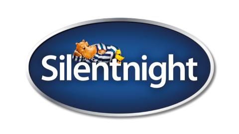 silentnight voucher code