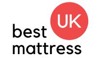 bmuk header logo