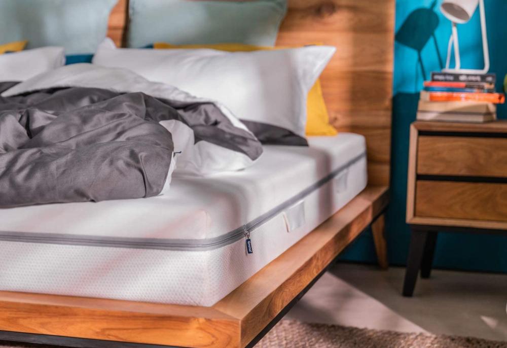 emma essential mattress
