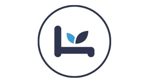 una mattress voucher code