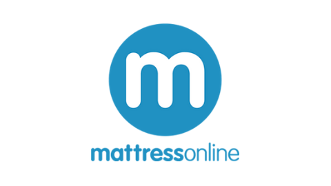 mattress online voucher code