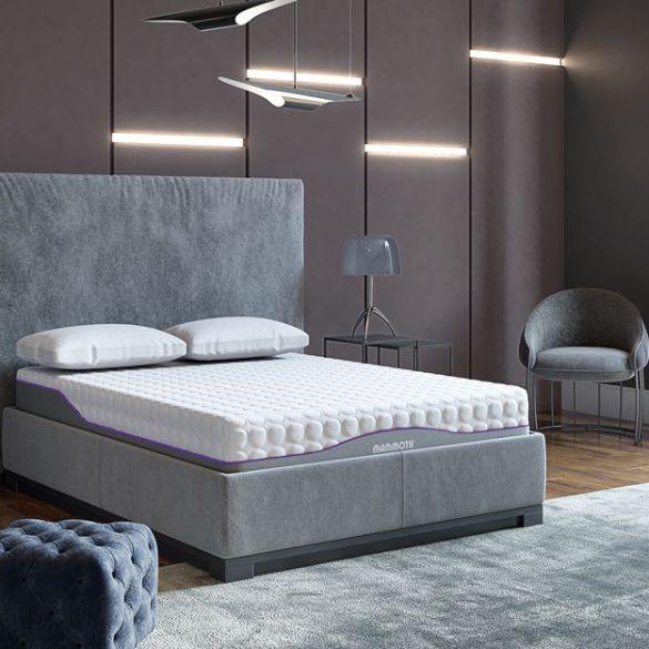 mammoth mattress reviews