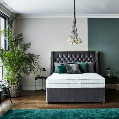 sleepeezee mattress reviews