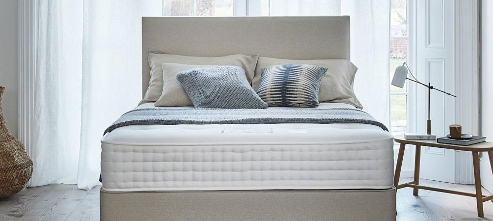 sleepeezee royal backcare mattress