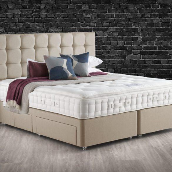 hypnos mattress reviews