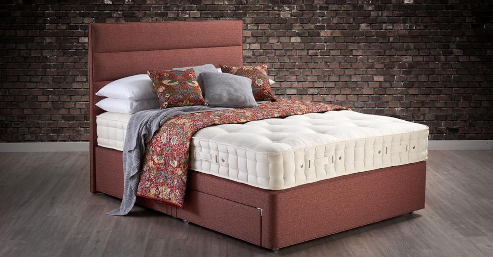 origins mattress