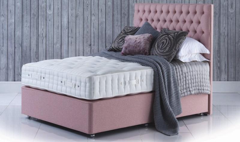 orthos mattress