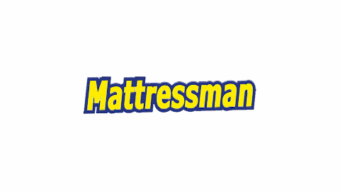 mattress man voucher code
