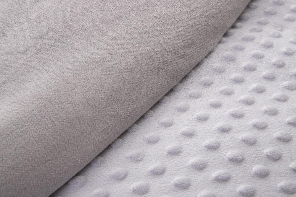mela weighted blanket details