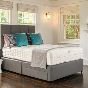 millbrook mattress reviews