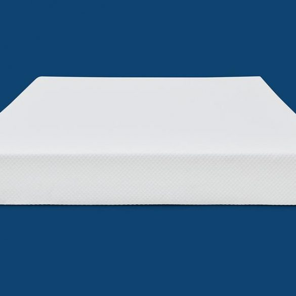 simba comfort mattress review