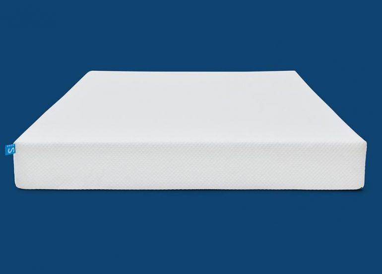 simba comfort mattress review
