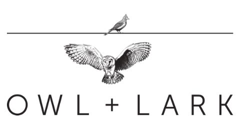 owl and lark voucher code