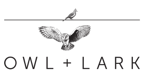 owl and lark voucher code