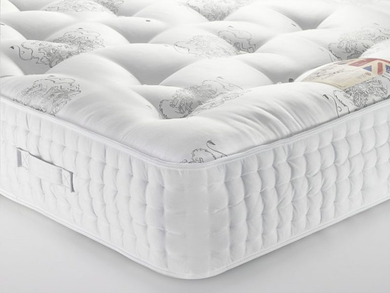 british-bed-company-mattress-reviews
