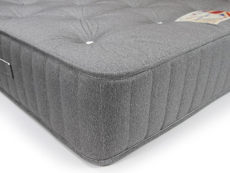 ortho queen mattress