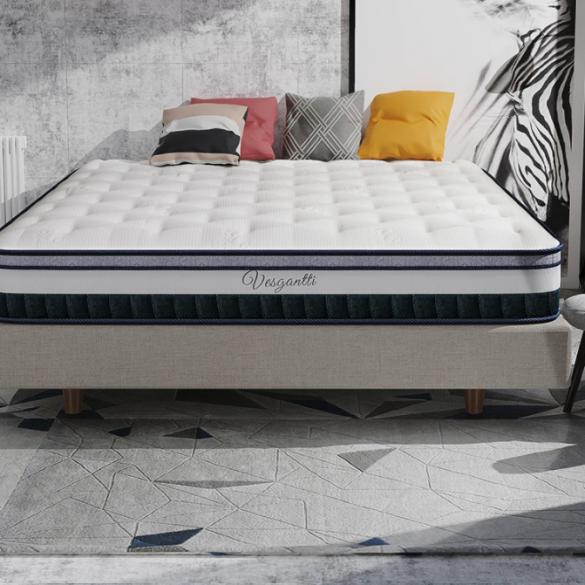 vesgantti mattress review