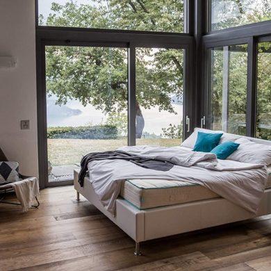 milam mattress review