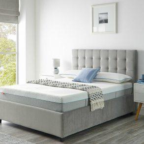 slumberland rollo mattress reviews