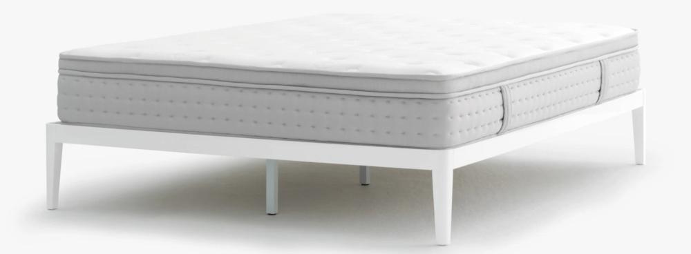 noa lite mattress
